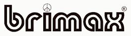 logo_brimax_1