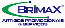 logo_brimax_2