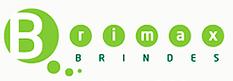 logo_brimax_3
