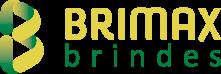 logo_brimax_4