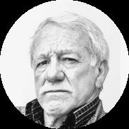 Gabriel C. de Moraes Filho - Fundador